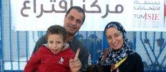 Tunisia: Nasce una nuova democrazia, gli osservatori dell