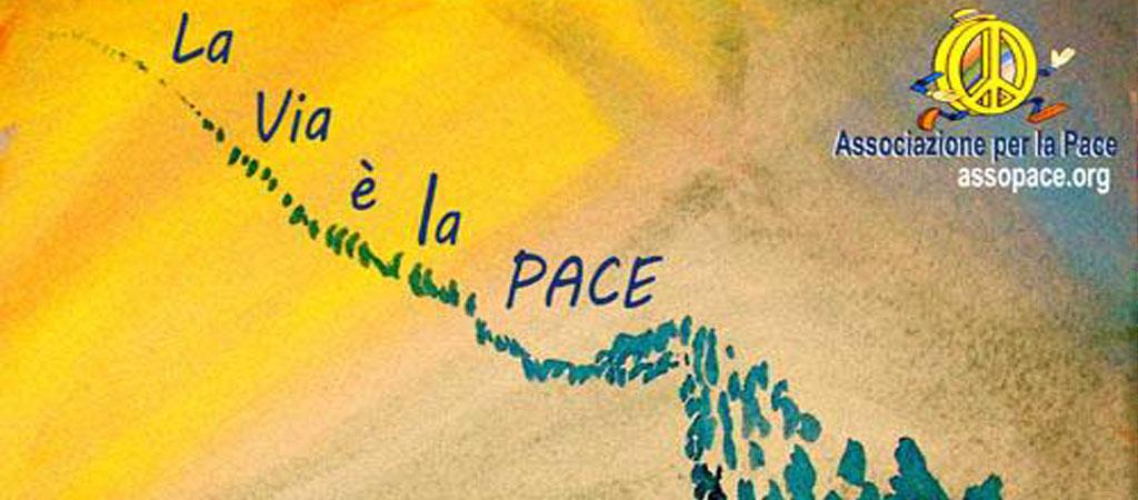 Associazione per la Pace