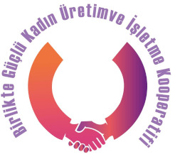 logo cooperative donne icone